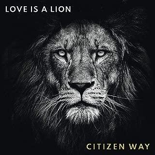 Best citizen love songs Reviews