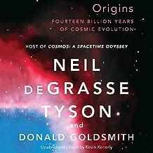 Origins: Fourteen Billion Years of Cosmic Evolution