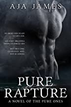 Pure Rapture: A Novel of the Pure Ones (#2) (Pure/ Dark Ones Book 5)