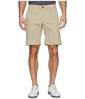 UA Showdown Golf Shorts