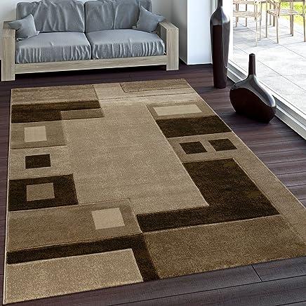 Amazon.fr : 200 x 290 cm - Tapis / Moquettes, tapis et sous-tapis ...