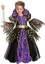 Forum Novelties Girl's Mystical Queen Costume