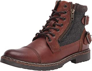 حذاء رجالي من ستيف مادن ويلكوم