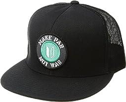 LS824 Hat
