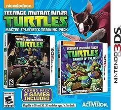 ninja turtles nintendo game online