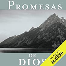 Promesas de dios para cada una de sus necesidades [God's Promises for Each of Your Needs]