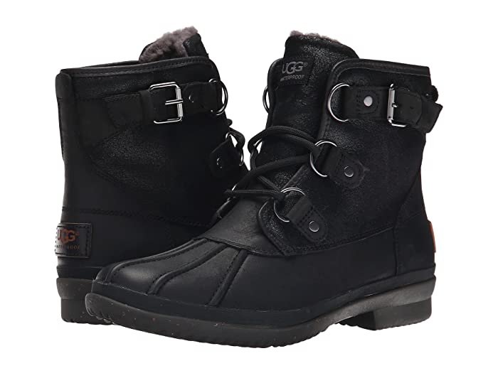 09c3bf531a6 UGG Cecile | 6pm