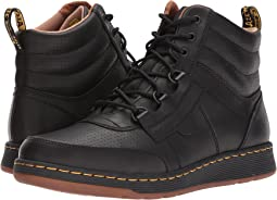 Dr. Martens - Derry 6-Eye Chukka Boot