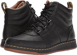 Dr. Martens - Derry 6-Eye Chukka Boot