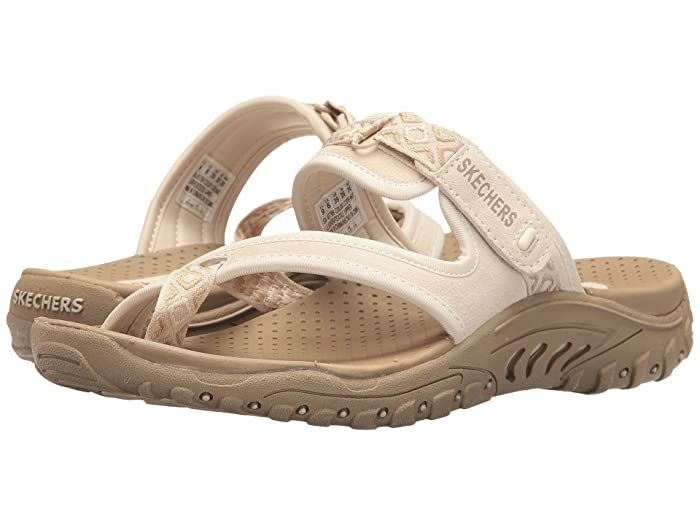 best sandals underpronation