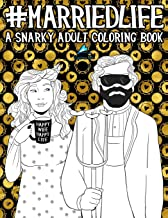 Best cuss word coloring book Reviews