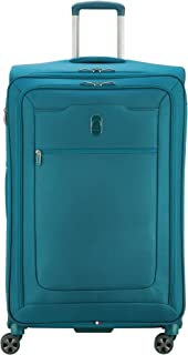 Luggage Hyperglide Expandable Spinner
