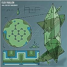 Best flux pavilion mp3 Reviews