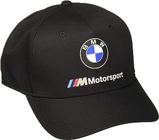 motorsport baseball caps