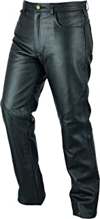 Texpeed/ CT-WM-BK Pantaloni Waterproof CE Armoured Cordura Motorcycle donna