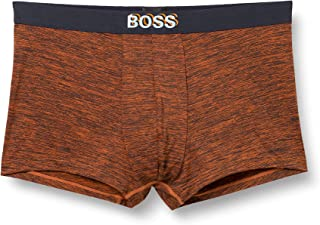 BOSS Trunk Micro, Boxer Homme,