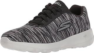 Skechers Women's Go Walk Joy - Invite Sneaker