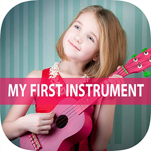 Learn How Play The Ukulele For Beginners - Your Very First Best Ukuleles Guide For First Start Up Music Instrument