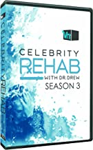 Celebrity Rehab: Season 3