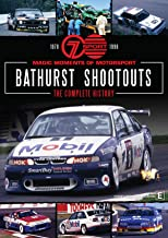 Magic Moments Of Motorsport – Shoot Outs The Complete History