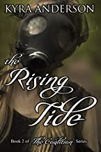 The Rising Tide (The Coalition Book 2)