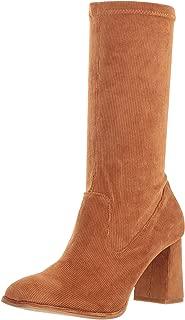 Sbicca Noelani Women's Boot