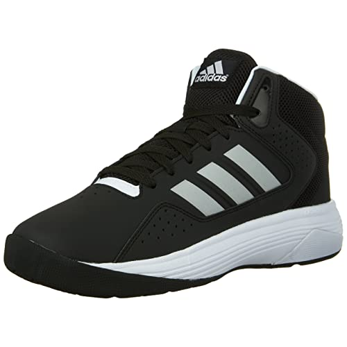 5d469825eaeb adidas Performance Men s Cloudfoam Ilation Mid Basketball Shoe