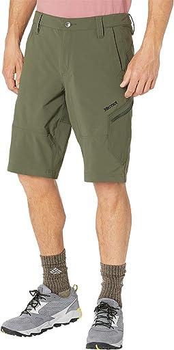 Limantour Shorts