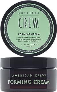 American Crew Forming Creme, 3 Oz