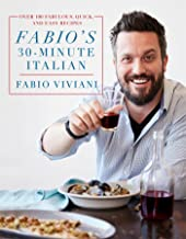 Best cooking with fabio Reviews