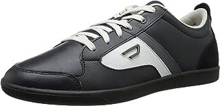 Diesel Men's E-Serj Fashion Sneaker