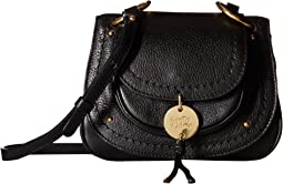 Susie Small Crossbody