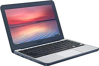 ASUS Chromebook C202SA-YS04 11.6