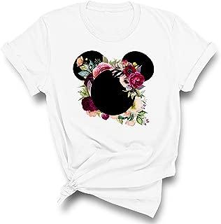 Mama Power Co Adult Women and Ladies Boho Character Shirt, Tank top, Raglan, Long Sleeve