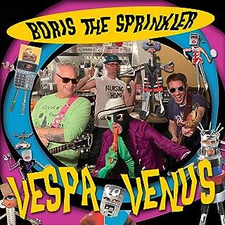 Best venus mp3 song Reviews