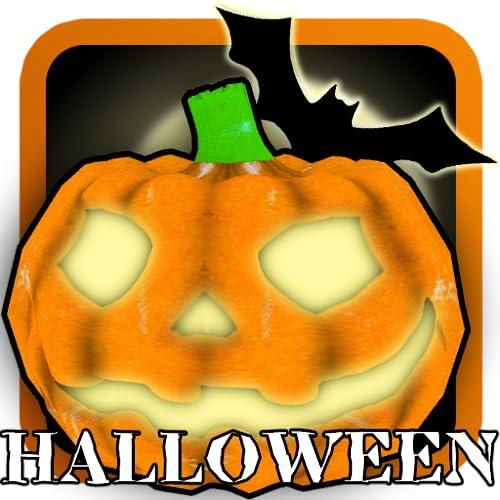 Pumpkin Jumper Helloween