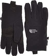 Women's The North Face Apex+ Etip Glove