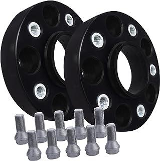 Black Line by RSC 20513111_4250891909951 Spurverbreiterungen 50mm