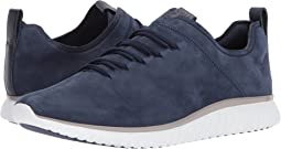 Cole Haan - Grand Motion Nubuck
