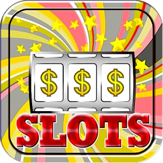 Multiple Riches Slots Free Reels Eddy Twinkle Playoff 2015 Casino Jackpot Vegas Prize Best Slots Free App for Kindle Tablets Mobile Casino Spins Slots Wins