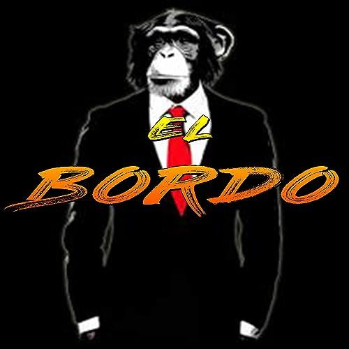 El Bordo by TiaRecords on Amazon Music - Amazon.com 816e04b2e