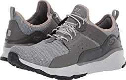 a1db715104f4 Men s Shoes