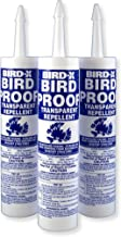 anti bird caulk