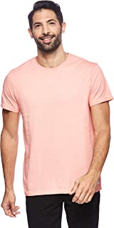 Timberland Men's TMA1OIU T-Shirt