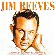 Best jim reeves i love you more Reviews