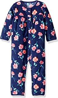 fcc6084dba19 Amazon.com  0-3 mo. - Blanket Sleepers   Sleepwear   Robes  Clothing ...
