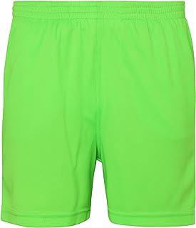 comprar comparacion AWDis - Pantalón corto deportivo para niño