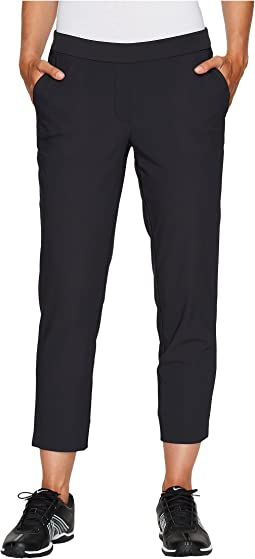 Nike Golf - Ace Woven Pants