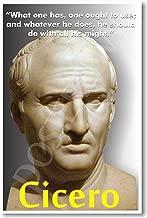 Best ancient latin art Reviews