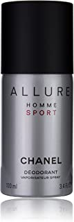 ALLURE MEN SPORT DEO VAPO 100ML